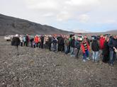 Langjökull 2011