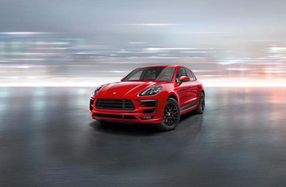 Porsche_Macan_GTS (7)