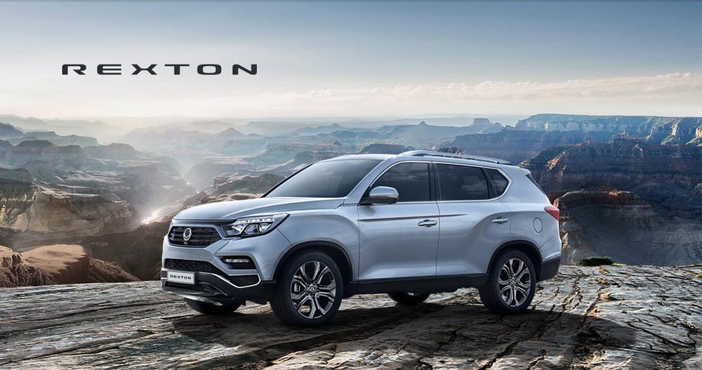SsangYong-Rexton-bg