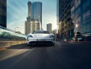 Porsche_Taycan-2