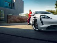 Porsche_Taycan-4