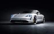 Porsche_Taycan-5