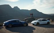 Porsche_Taycan-6