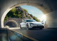 Porsche_Taycan-7