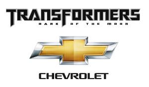 Viltu vinna miða á Transformers
