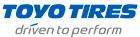 Toyo_Logo_140x37