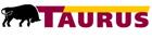 Taurus_Logo_140x36