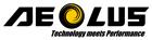 Aeolus_Logo140x37