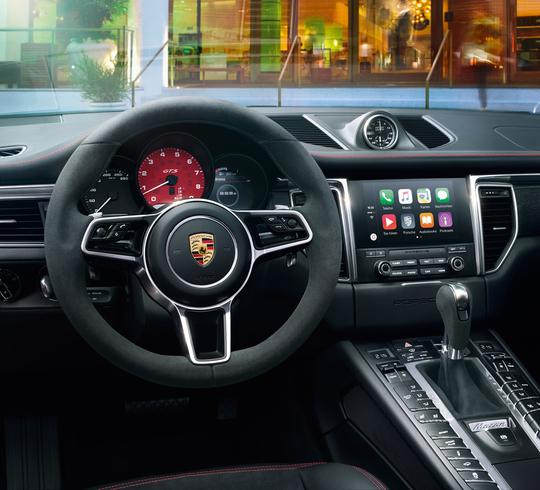 Porsche_Macan_GTS (19)