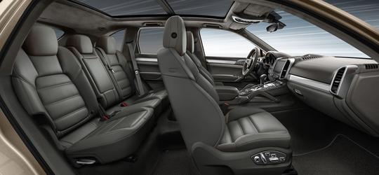 Porsche-Cayenne-innretting-3