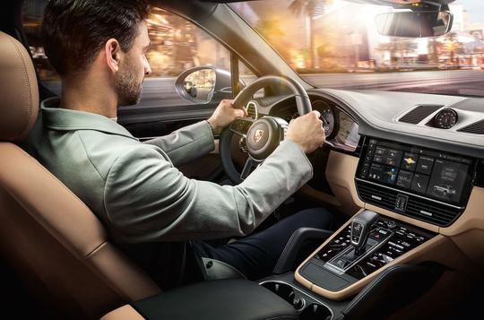Porsche-Cayenne-innretting-9