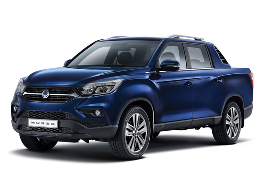 SsangYong_Musso-41