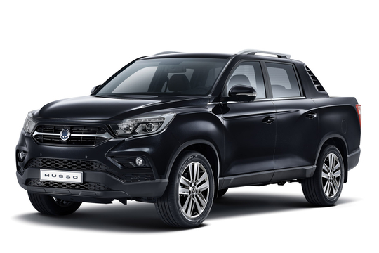 SsangYong_Musso-42
