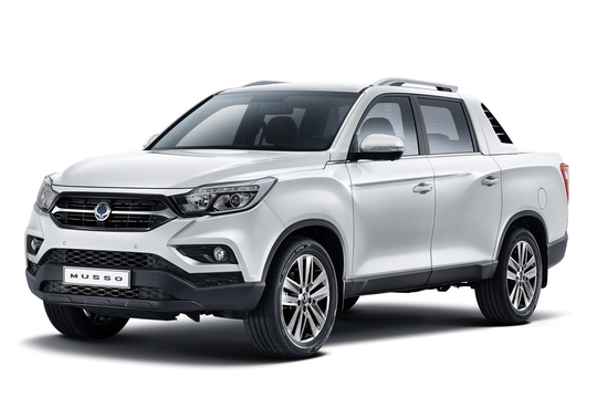 SsangYong_Musso-44