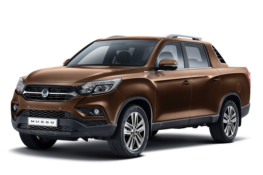 SsangYong_Musso-45