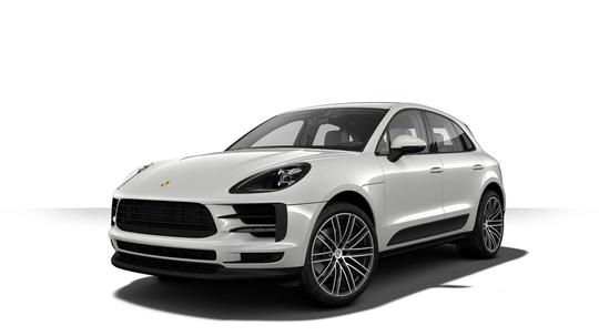 Porsche Macan litir-11