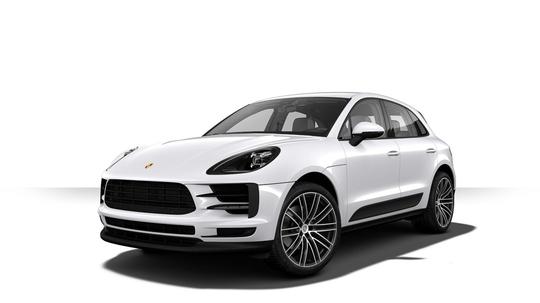 Porsche Macan litir-2