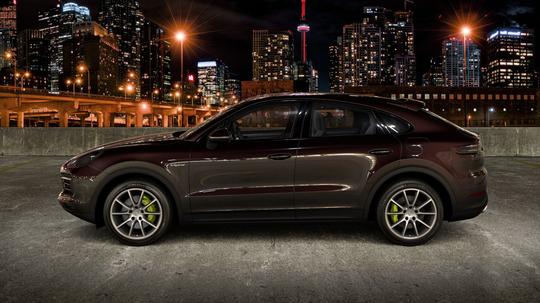 Porsche_Cayenne_Coupe_E-Hybrid_Litur-5