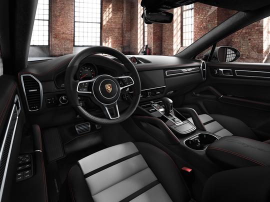Porsche_Cayenne_Coupe-25
