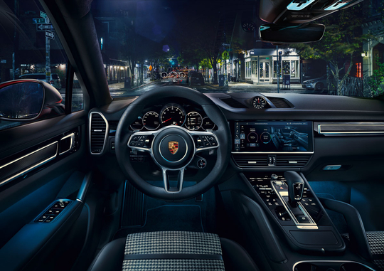 Porsche_Cayenne_Coupe-44