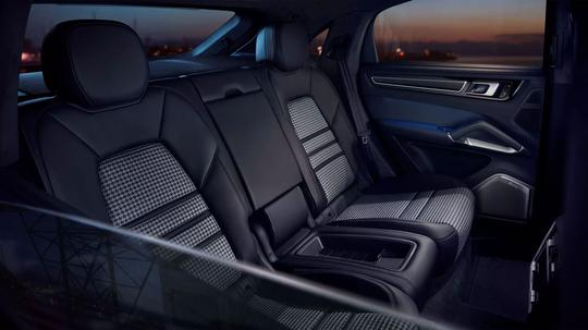 Porsche_Cayenne_Coupe_E-Hybrid_-3