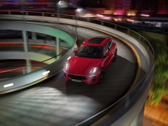 Porsche_Macan_GTS (1)
