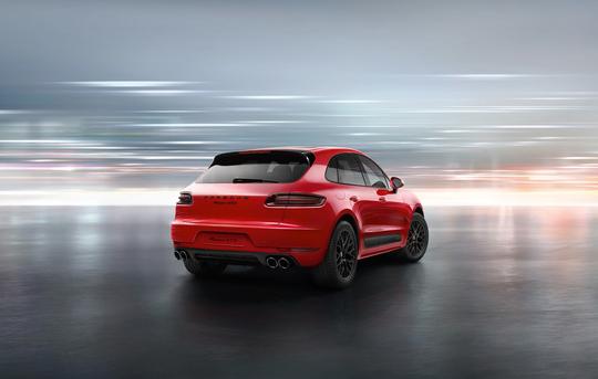 Porsche_Macan_GTS (8)