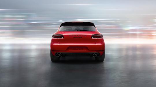 Porsche_Macan_GTS (10)