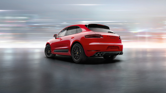 Porsche_Macan_GTS (15)