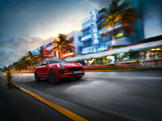 Porsche_Macan_GTS (22)
