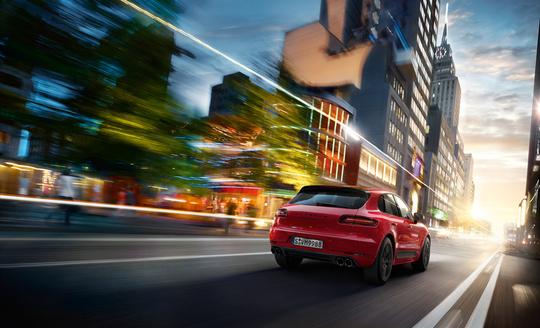 Porsche_Macan_GTS (26)
