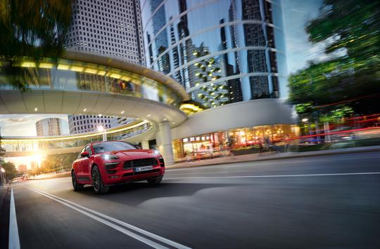 Porsche_Macan_GTS (29)