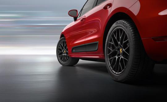 Porsche_Macan_GTS (4)