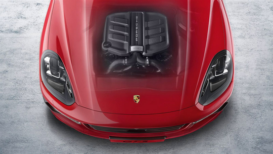 Porsche-GTS-2