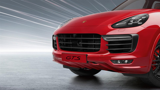 Porsche-GTS-22