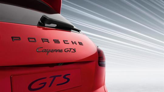 Porsche-GTS-23