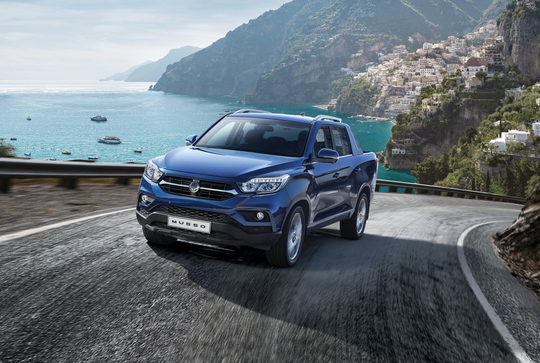 SsangYong_Musso-33