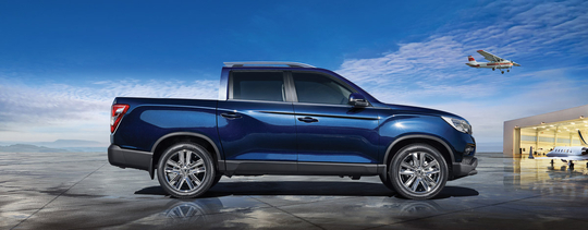 SsangYong_Musso-36