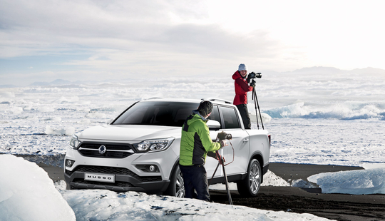 SsangYong_Musso-48