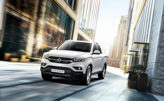 SsangYong_Musso-49