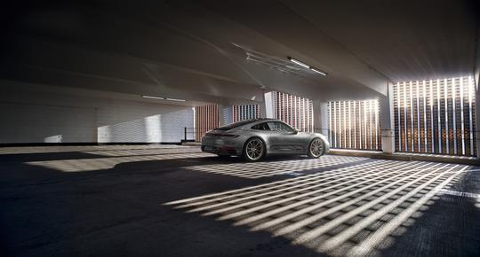 Porsche 911 S-31