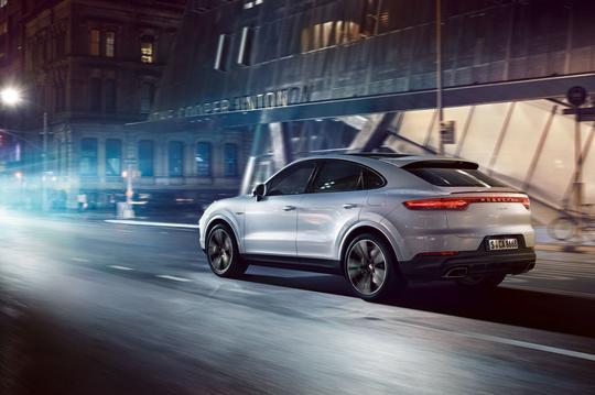 Porsche_Cayenne_Coupe_E-Hybrid-7