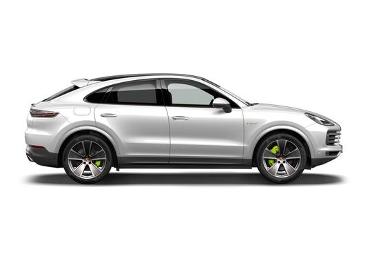 Porsche_Cayenne_Coupe_E-Hybrid-8