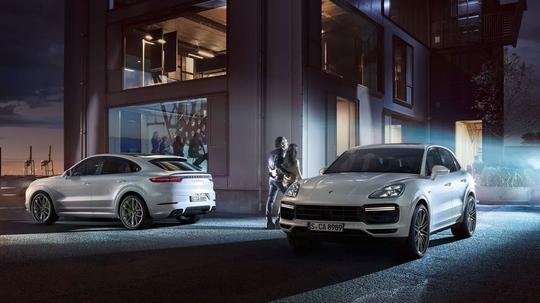 Porsche_Cayenne_Coupe_E-Hybrid_