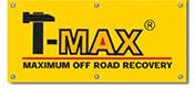 t-max-winches-176x80